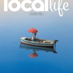 Posture Care Chair Adelaide Gumtree Rolling Bath Chairs Elderly Local Life Magazine July 2018 By Locallife Issuu