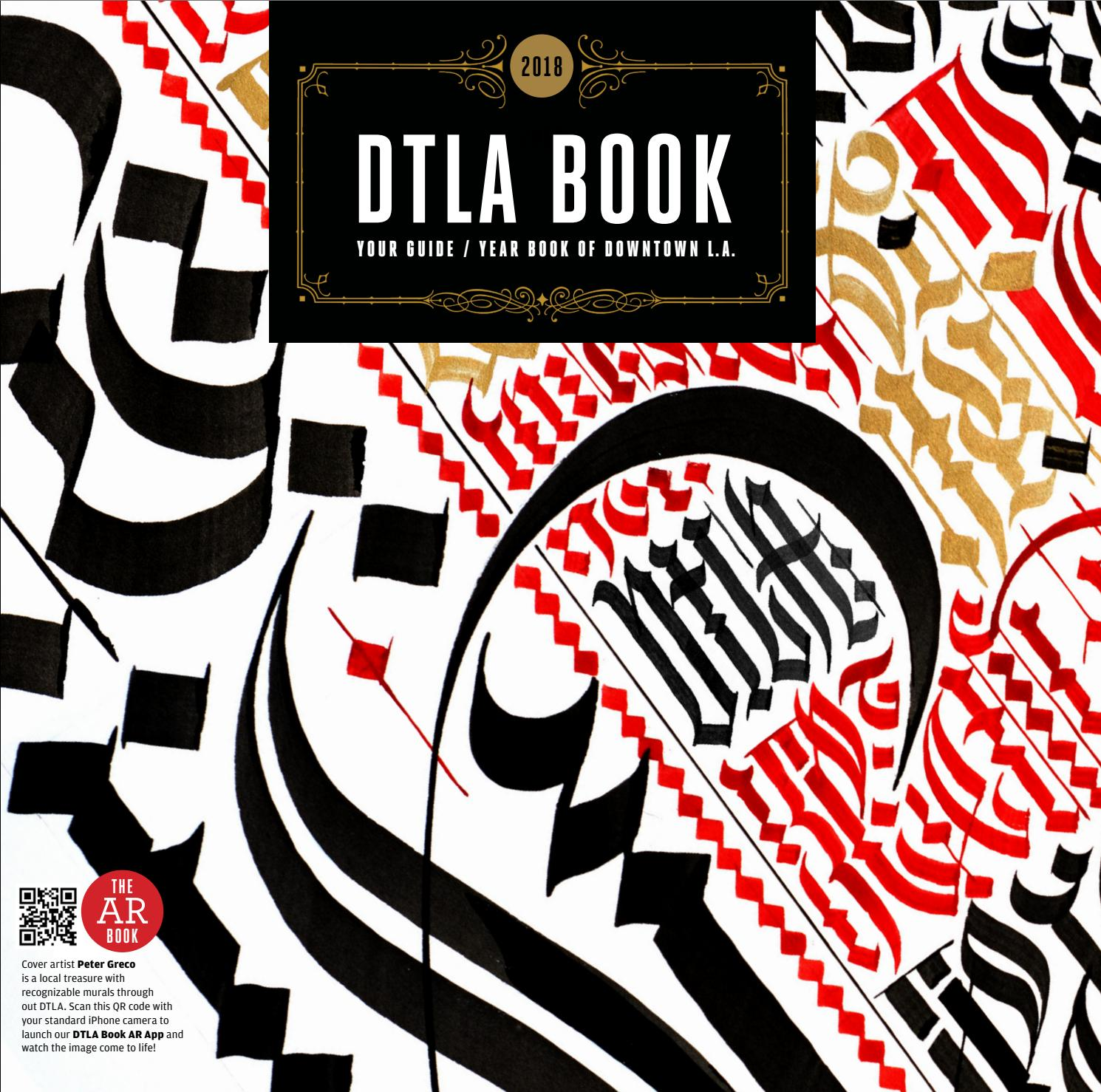dtla book 2018 digital