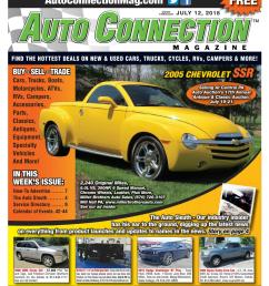 07 12 18 auto connection magazine by auto connection magazine issuu 94 mercury capri honda odyssey body parts diagram 2005 honda 400ex [ 1215 x 1498 Pixel ]