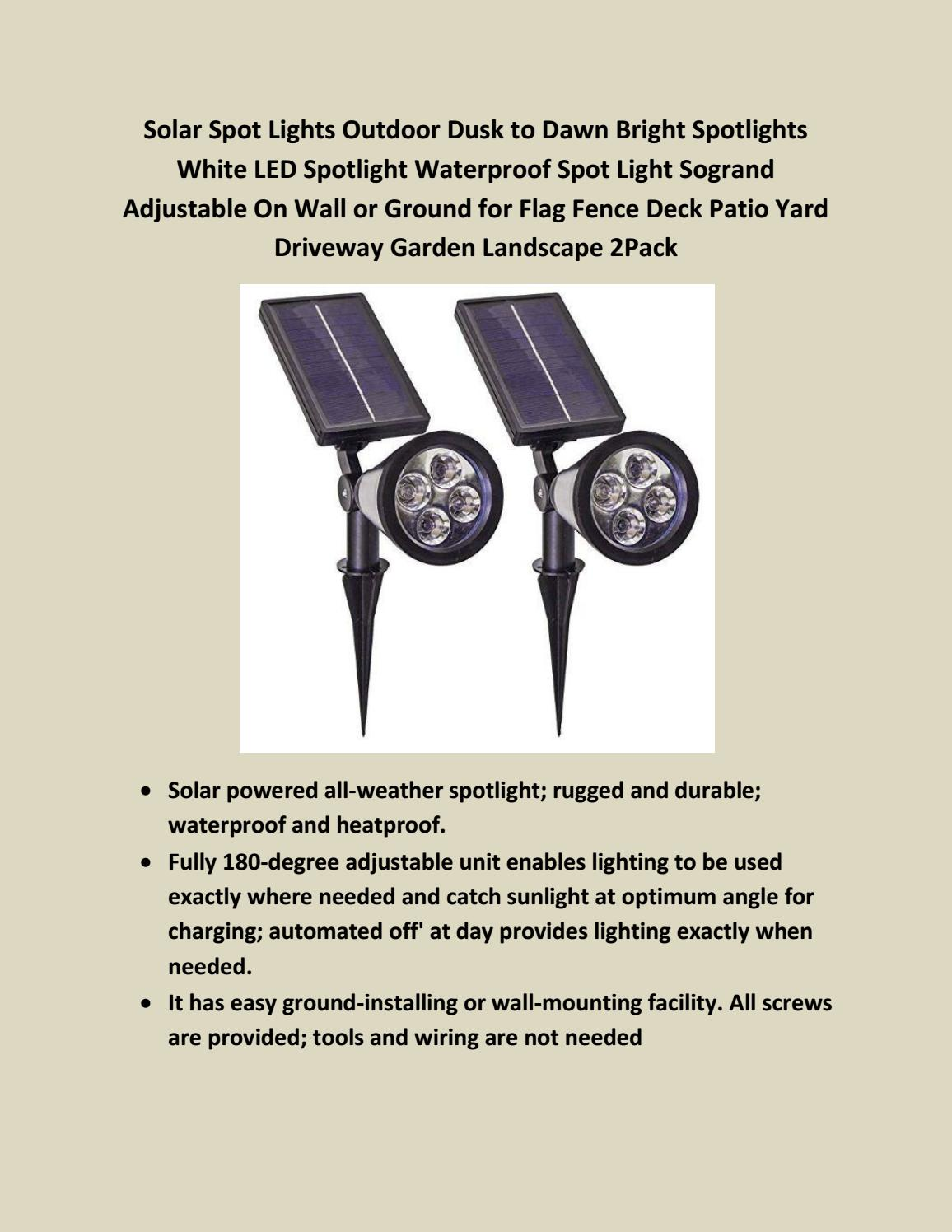 hight resolution of prime day deals 2018 solar wall lights outdoor bright led waterproof