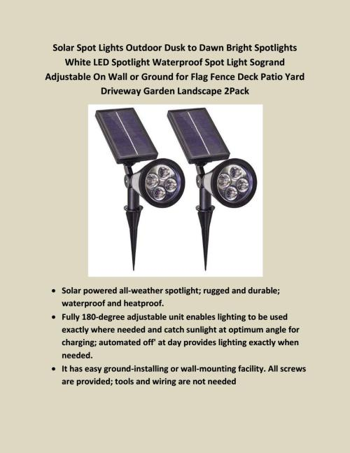 small resolution of prime day deals 2018 solar wall lights outdoor bright led waterproof