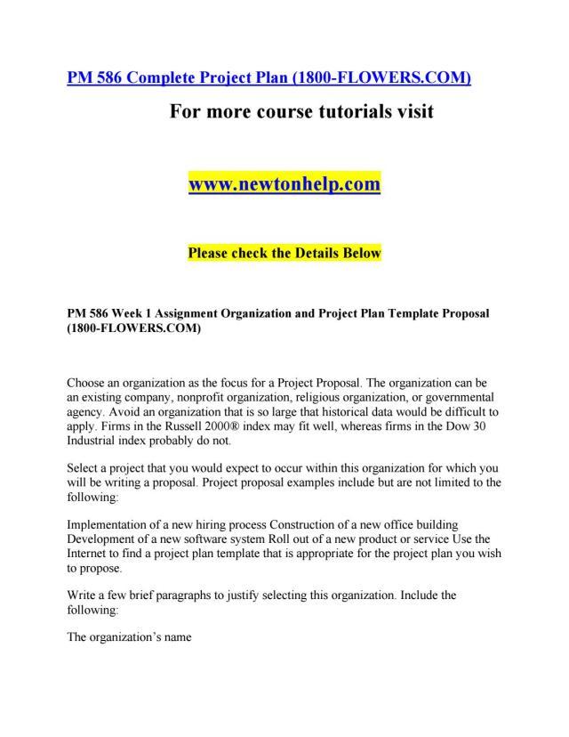 PM 19 Learn/newtonhelp.com by matt.hewtobinanders.on - issuu