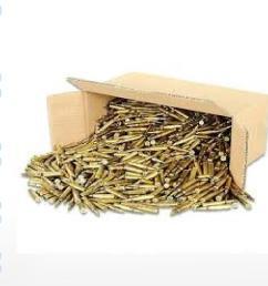 bulk ammo [ 1500 x 1124 Pixel ]