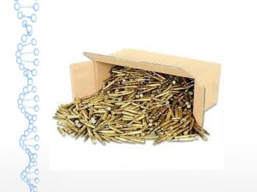 small resolution of bulk ammo