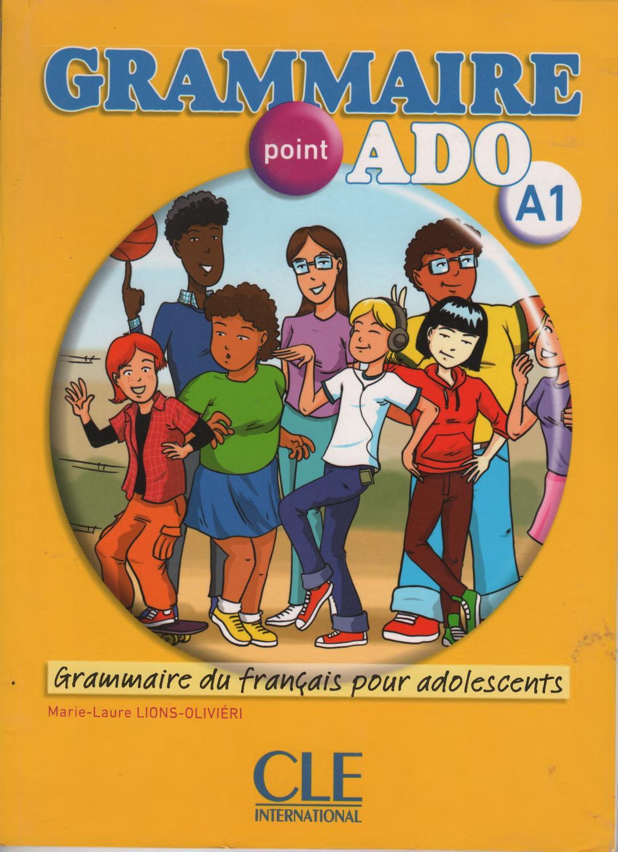 Eh Toi Qu'est Ce Que Tu Regardes : qu'est, regardes, Grammaire, Rafomujica40, Issuu