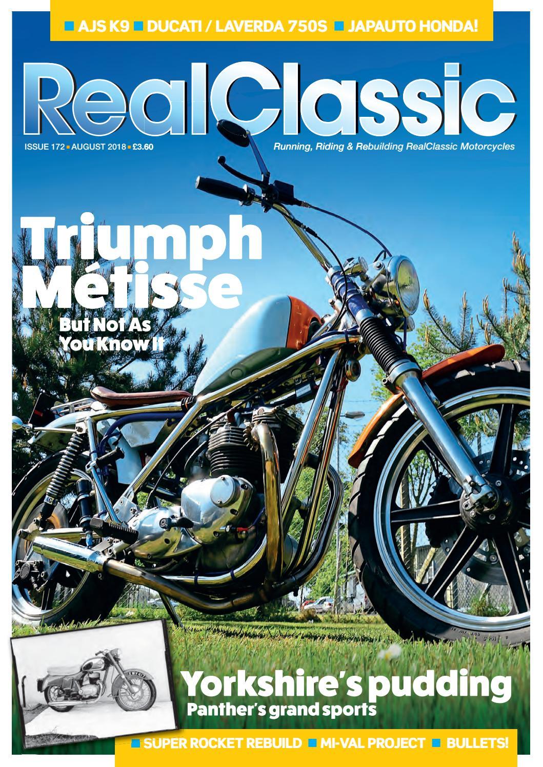 hight resolution of laverda 1000 motorcycle engine diagram