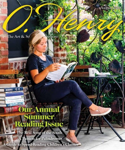 dan howell sofa crease design within reach quality august 2018 ohenry by o henry magazine issuu