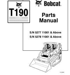 bobcat t190 schematic wiring diagram autovehiclebobcat t190 schematic wiring diagram mega2013 bobcat t190 wiring diagram wiring [ 1058 x 1497 Pixel ]