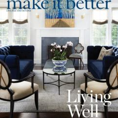 %e0%b8%97 %e0%b8%99 %e0%b8%87 Sofa Sweet Sf Macys Sale Make It Better September October 2018 By Issuu P O W E R F U L S I T V C N