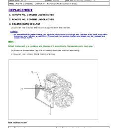 2011 toyota venza service repair manual [ 1156 x 1496 Pixel ]