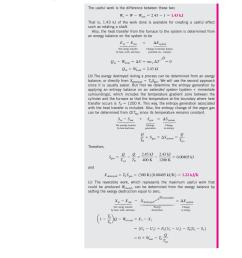 thermodynamics an engineering approach 5th edition part ii by issuu [ 1194 x 1493 Pixel ]
