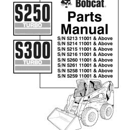 2003 bobcat s250 parts diagrams wiring library diagram a4 bobcat s300 turbo replace bobcat s250 s300 [ 1058 x 1497 Pixel ]