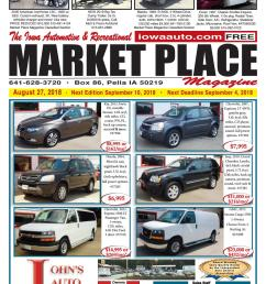 marketplace magazine august marketplace magazine issuu jpg 1107x1500 auto rod controls 3720 [ 1107 x 1500 Pixel ]