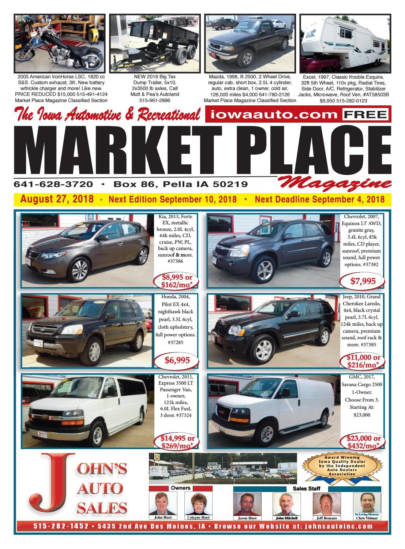 hight resolution of marketplace magazine august marketplace magazine issuu jpg 1107x1500 auto rod controls 3720