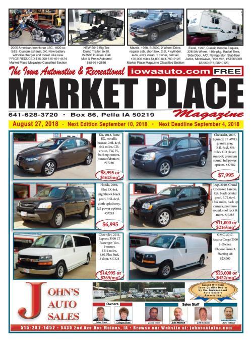 small resolution of marketplace magazine august marketplace magazine issuu jpg 1107x1500 auto rod controls 3720