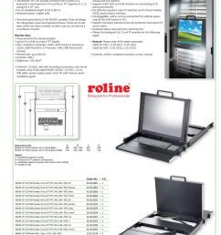 secomp international professional computer accessories 2018 2019 by secomp it zubeh r netzwerktechnik issuu [ 1059 x 1498 Pixel ]