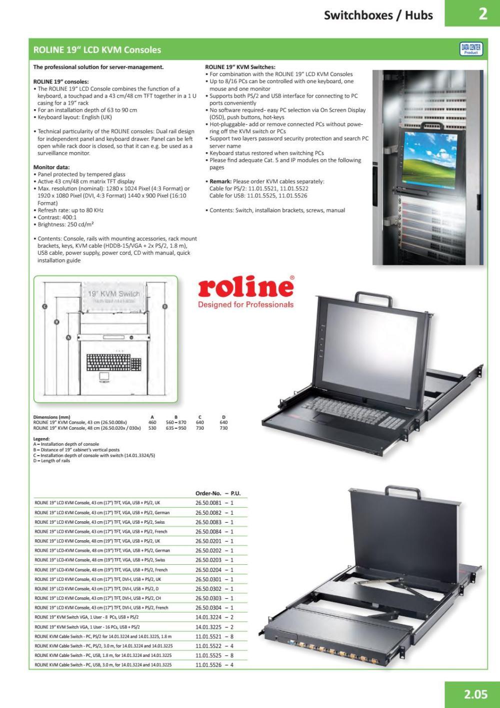 medium resolution of secomp international professional computer accessories 2018 2019 by secomp it zubeh r netzwerktechnik issuu
