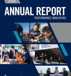 annual report 2018 performance indicators by university of toronto faculty of applied science engineering issuu [ 1156 x 1496 Pixel ]