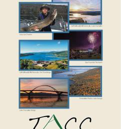 ticonderoga area directory visitors guide by sun community news and printing issuu [ 707 x 1492 Pixel ]