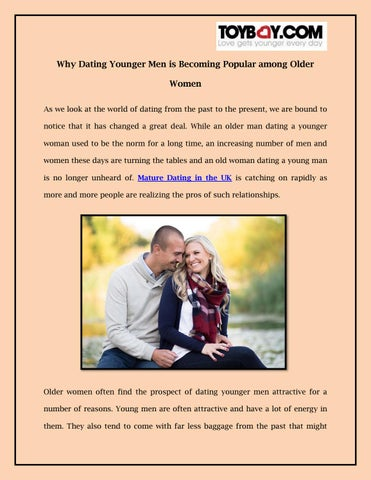 a fabulous dating web pages