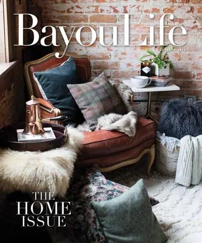 lake view by emerald home furnishings nicholas motion sofa set murah 2017 bayoulife magazine october 2018 issuu page 1