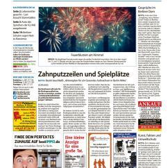 Kidkraft Modern Country Kitchen 53222 Bronze Cabinet Hardware Küchen Aktuell Gmbh Nonnendammallee Spandau Berlin. Küche ...