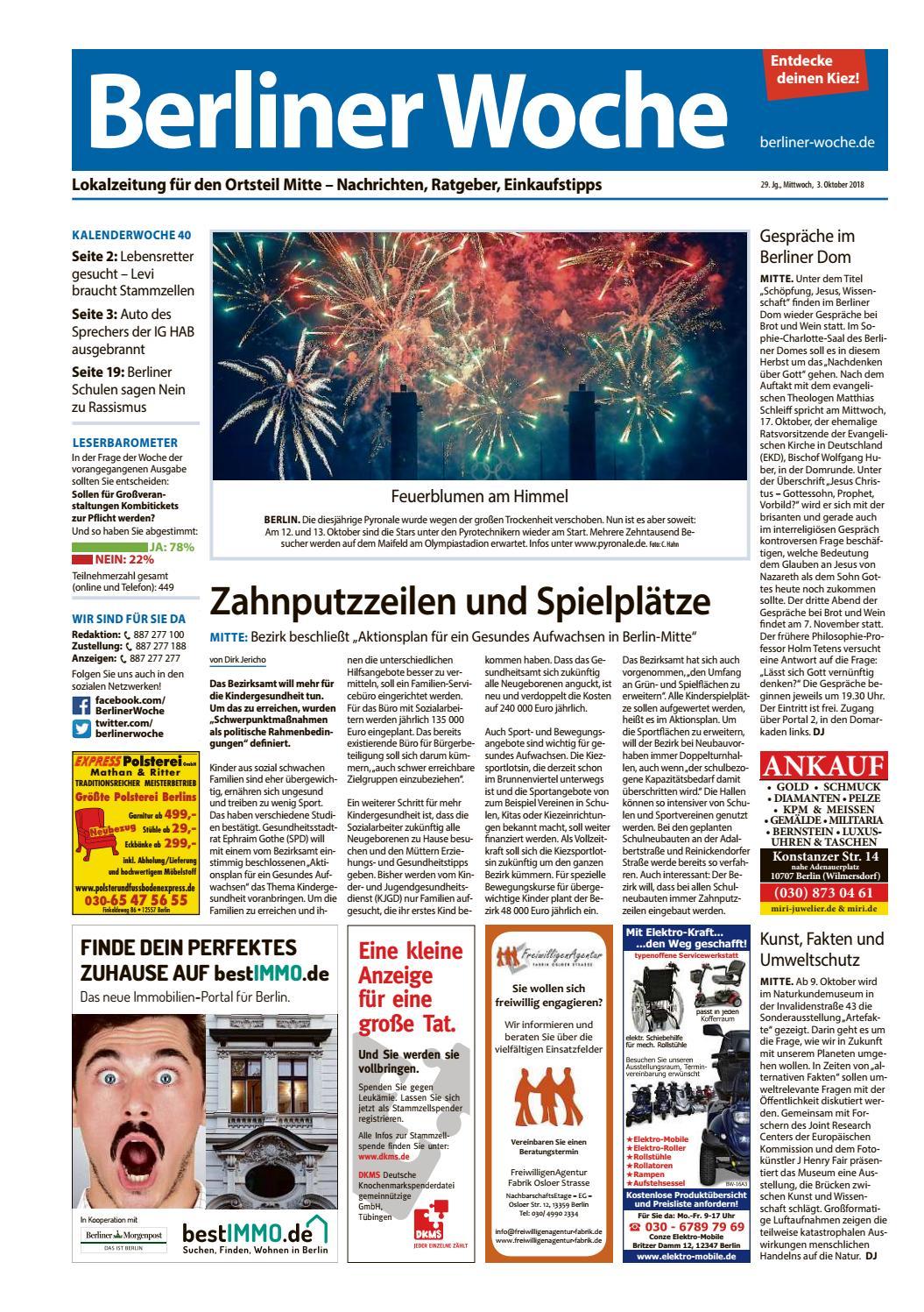 Amerikanische Kuche Wuppertal Deutsche Post