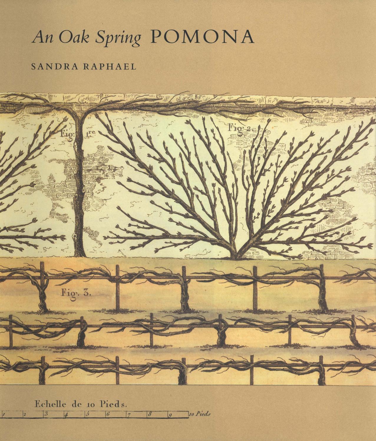 an oak spring pomona by oak spring