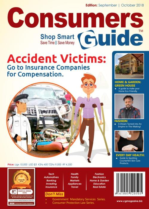 small resolution of consumers guide magazine september october 2018 issue by cgmagazine1 issuu