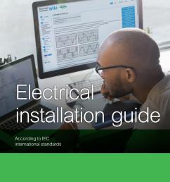 electrical installation guide 2018 part 1 [ 1059 x 1497 Pixel ]