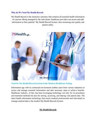 Chiropractor in Deerfield Beach, FL | Essential Health