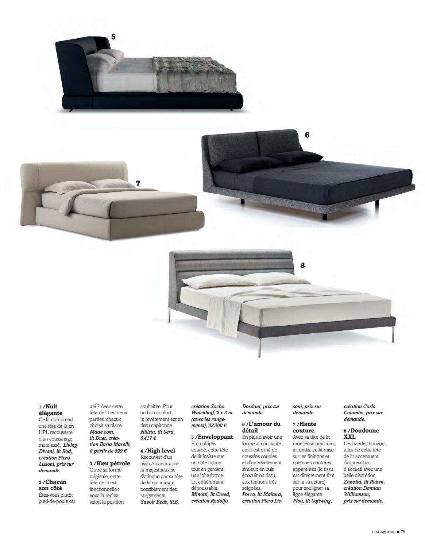 design home 65 by beemedias issuu