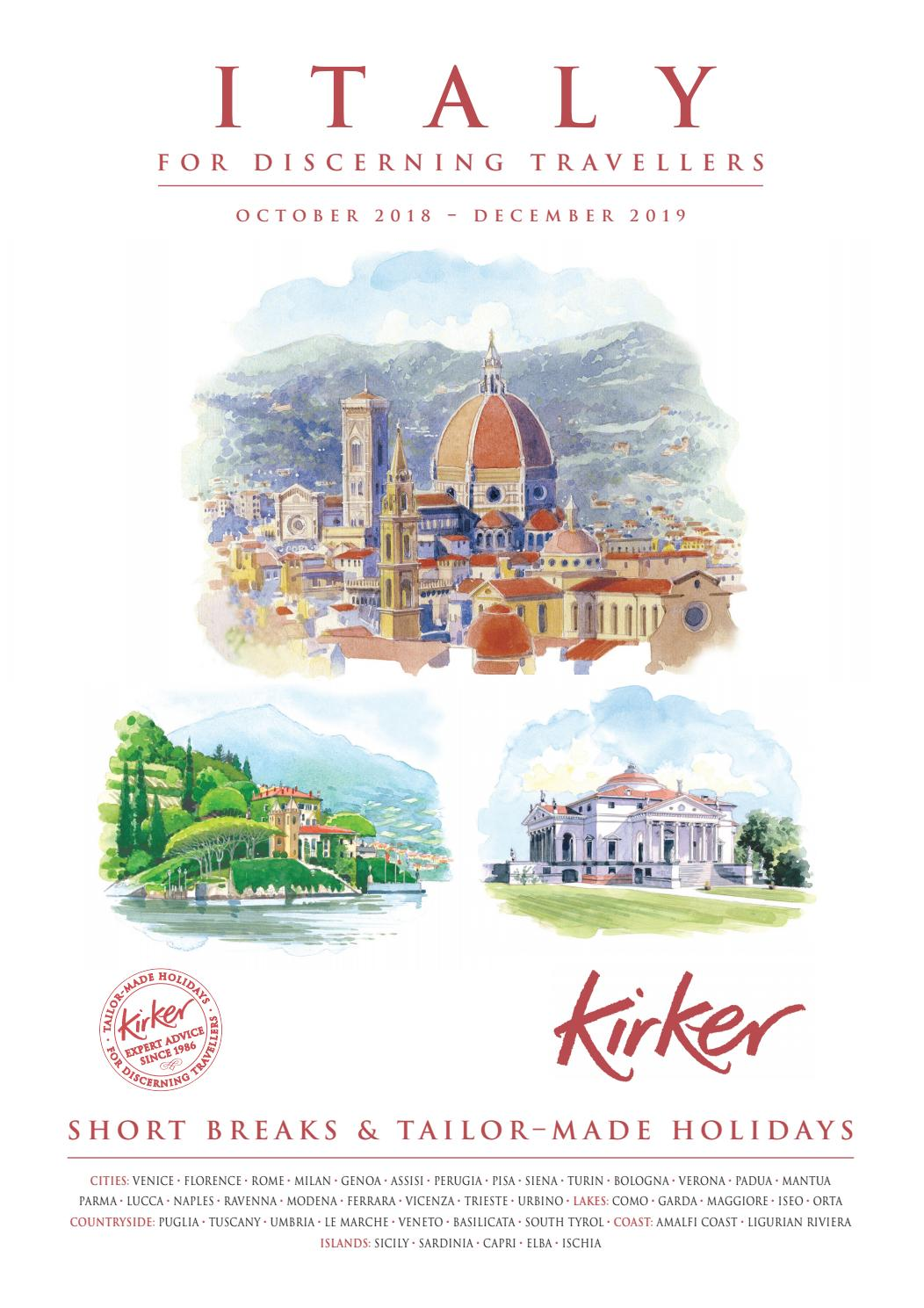Guest House Soggiorno Monaco Firenze Italy For Discerning Travellers 2019 Kirker Holidays