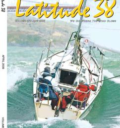 catalina 22 sail boat wiring diagram [ 1156 x 1496 Pixel ]