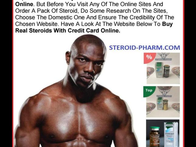 What Is estanozolol precio and How Does It Work?