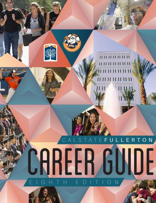small resolution of CSU Fullerton Career Guide by Career Center - issuu