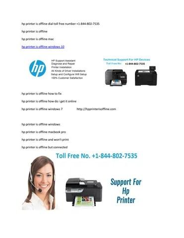 HP LaserJet Pro P1102 Printer Driver - Free download and