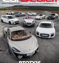 car dealer magazine issue 105 by blackballmedia issuu bmw m20 besides 2017 kia rio interior on ignition coil wiring harness [ 1059 x 1497 Pixel ]