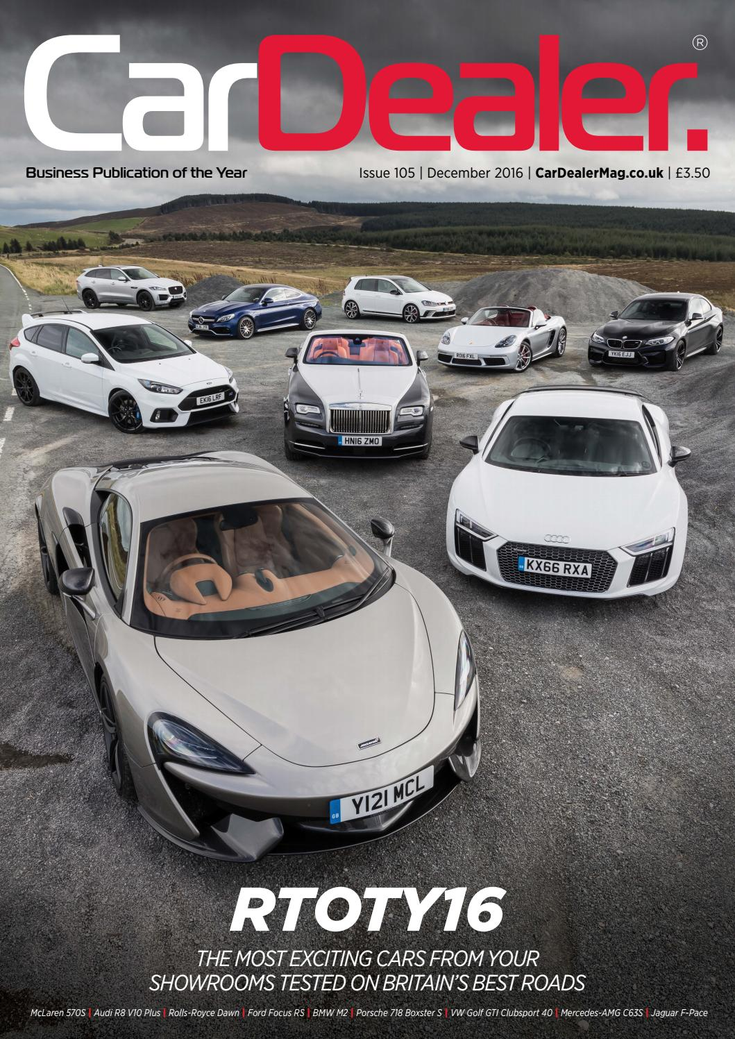 hight resolution of car dealer magazine issue 105 by blackballmedia issuu bmw m20 besides 2017 kia rio interior on ignition coil wiring harness