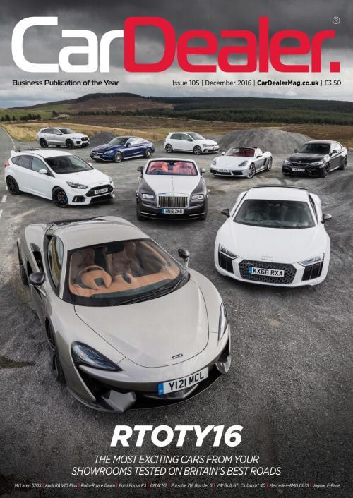 small resolution of car dealer magazine issue 105 by blackballmedia issuu bmw m20 besides 2017 kia rio interior on ignition coil wiring harness