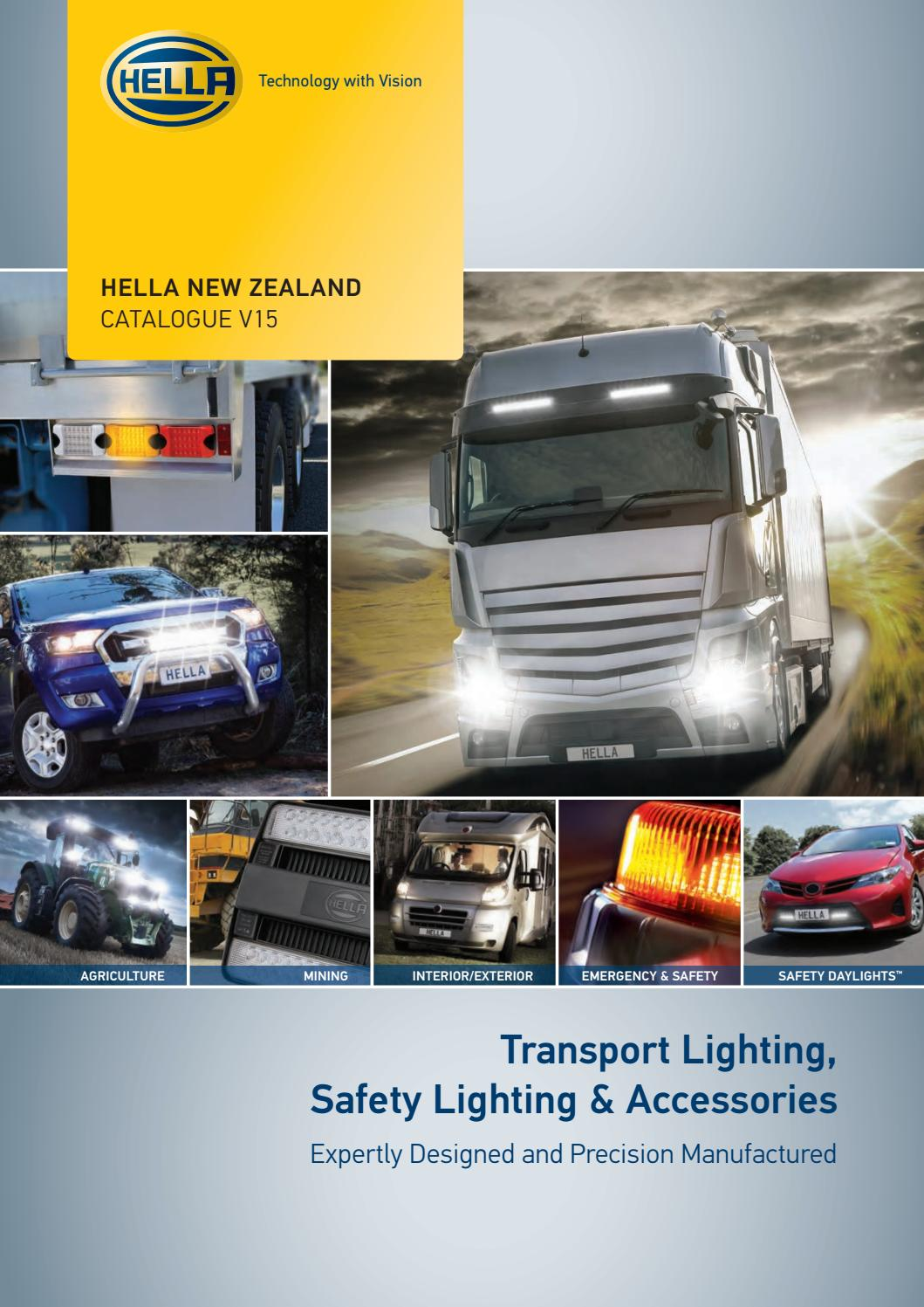hight resolution of lighting wiring diagram new zealand