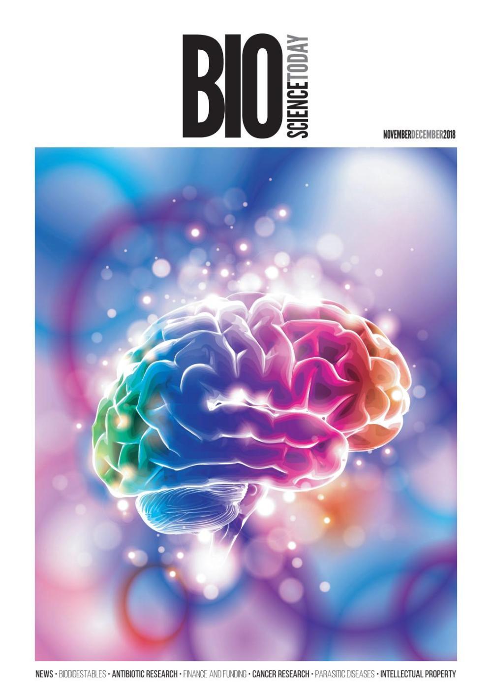 medium resolution of bioscience today 15