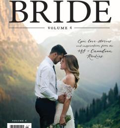 rocky mountain bride regional volume 4 by rocky mountain bride magazine issuu [ 1148 x 1490 Pixel ]