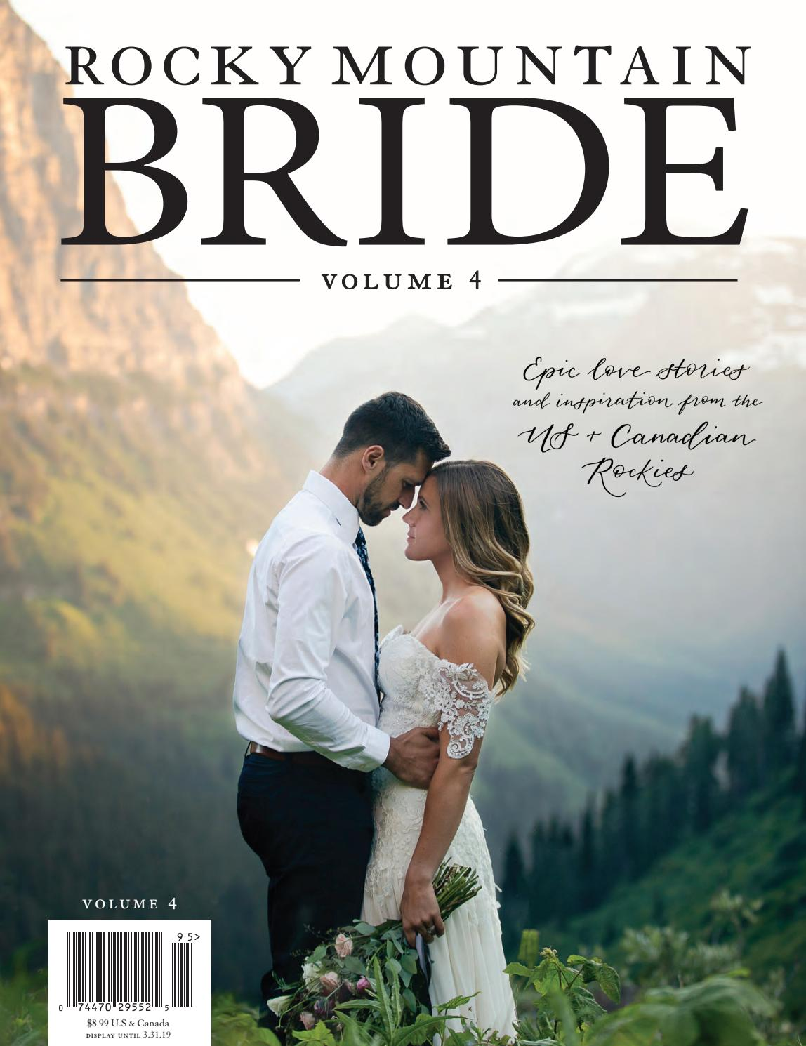 hight resolution of rocky mountain bride regional volume 4 by rocky mountain bride magazine issuu