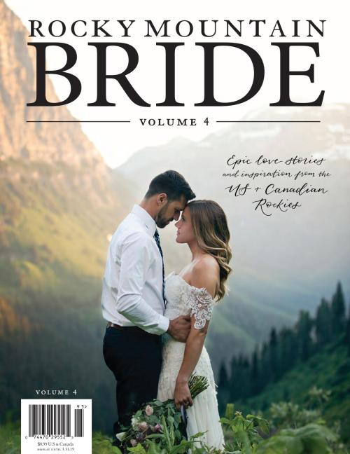 small resolution of rocky mountain bride regional volume 4 by rocky mountain bride magazine issuu