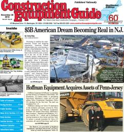 northeast 24 november 28 2018 by construction equipment guide issuu showing results 1 10 out of 16600 for 53 chevy engine diagram [ 1388 x 1490 Pixel ]