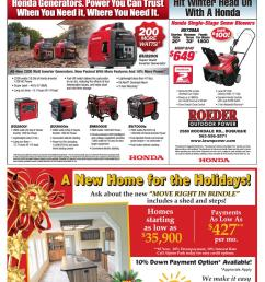 the dubuque advertiser november 28 2018 by the dubuque advertiser issuu [ 969 x 1497 Pixel ]