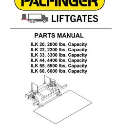 palfinger ilk 20 22 33 44 55 66 liftgate parts manual by the liftgate parts co issuu [ 1156 x 1496 Pixel ]