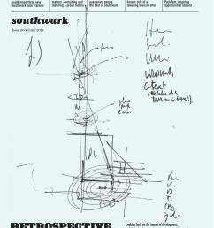 southwark magazine 20 [ 1164 x 1495 Pixel ]