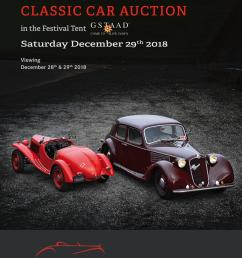 gstaad classic car auction december 29th 2018 [ 1175 x 1493 Pixel ]